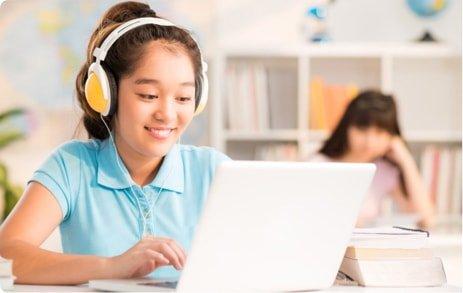 A importância da formação de cidadãos digitais conscientes