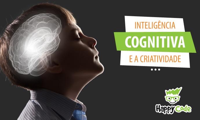 O que é Inteligência Cognitiva?