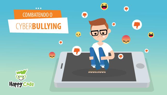Até quando ignoraremos o (Cyber)bullying?