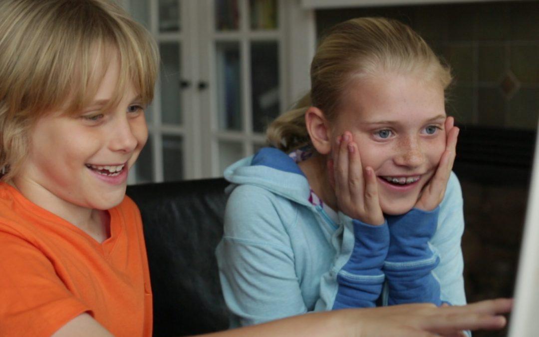 5 motivos para Matricular seu Filho ou Filha na Happy Code
