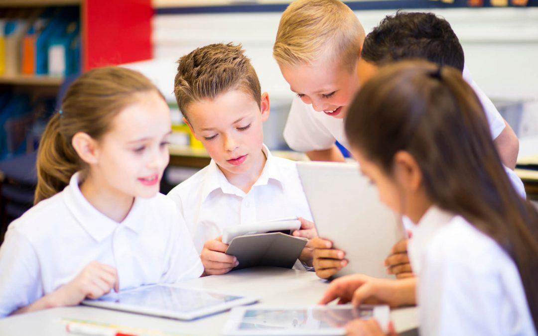 Gamificação na educação: o que é e como ela estimula o aprendizado