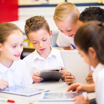 gamificação na educação
