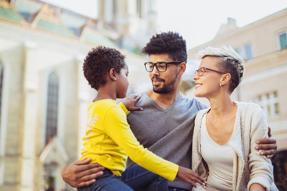 Aprenda como estimular a comunicação do seu filho