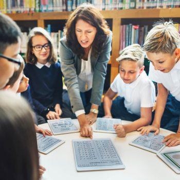 Mercado EdTech: entenda como ele impacta a educação dos seus filhos
