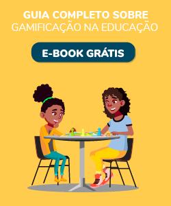 Guia completo sobre gamificação na educação