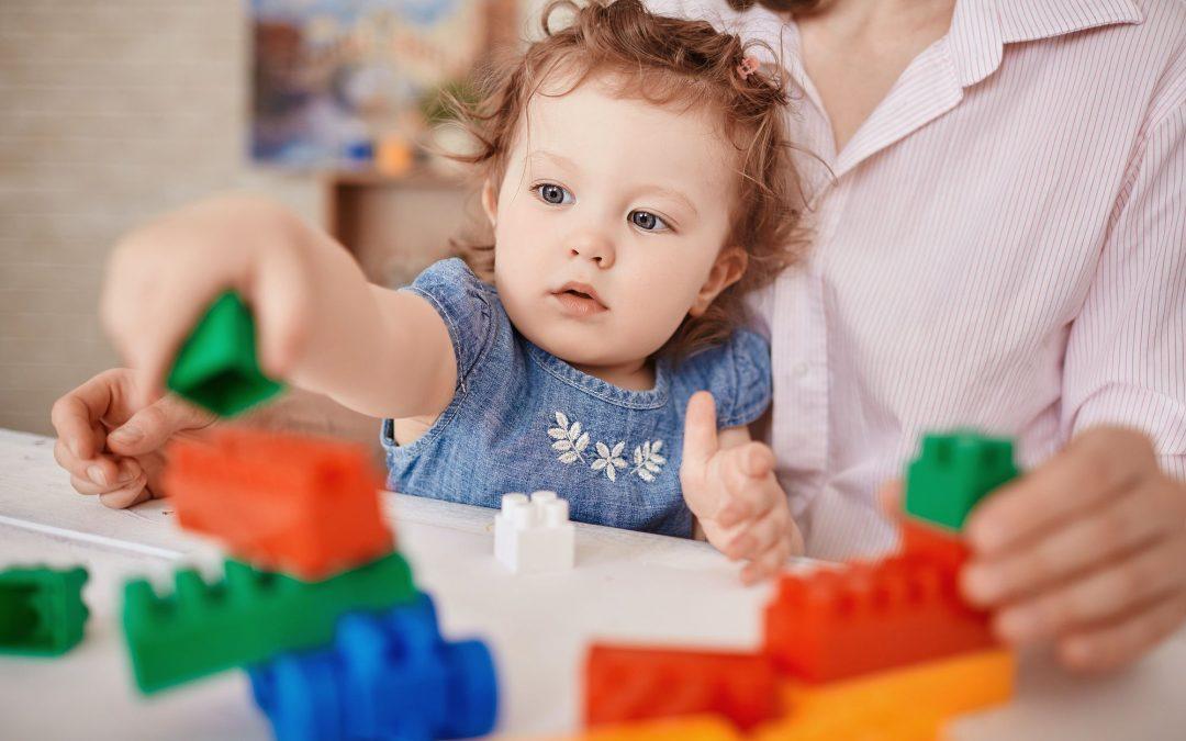 O que você precisa saber sobre o desenvolvimento cognitivo