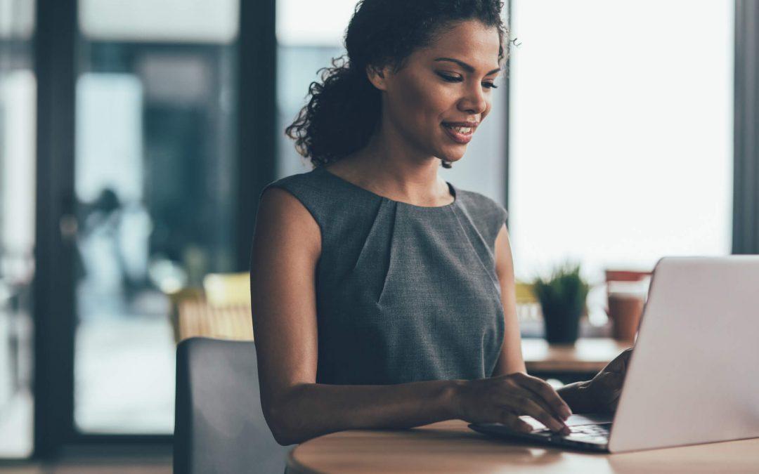 Conheça os desafios das mulheres na tecnologia e como superá-los