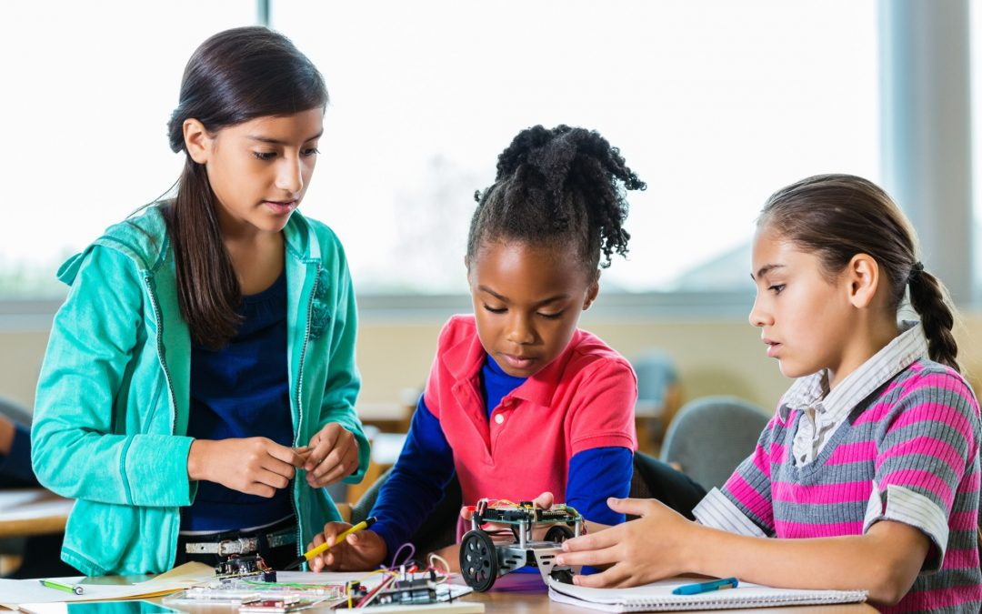 Curso de férias: conheça as vantagens e como escolher o melhor para seu filho